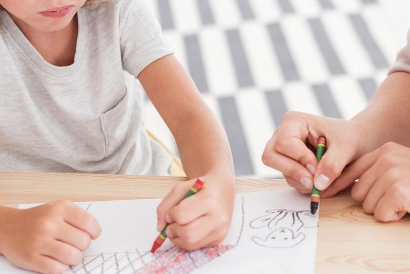 tratamientos extraescolares autismo asperger